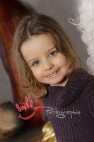 ©Smile-Photographie-22N139