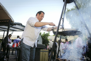 Barbecue2016-CG-131