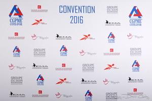 Convention2016-181