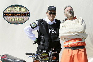 MobsDay2017-043