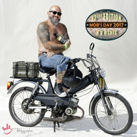 MobsDay2017-050